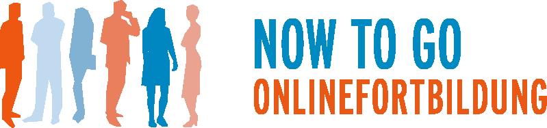 NOW TO GO - Notfallmedizinisches Wissen TO GO – Fortbildung immer und  überall